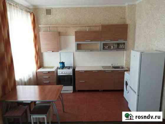 2-комнатная квартира, 57 м², 1/5 эт. Великий Устюг
