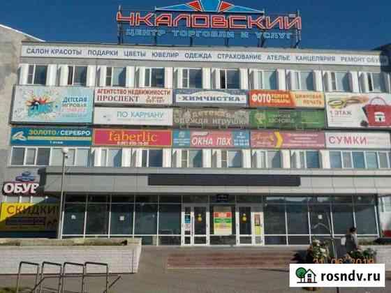 Торговое помещение, 80 кв.м. Омск