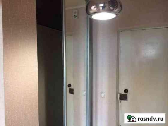 1-комнатная квартира, 36 м², 5/5 эт. Саранск