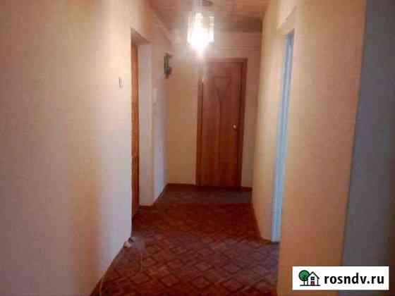 3-комнатная квартира, 60 м², 2/5 эт. Салават