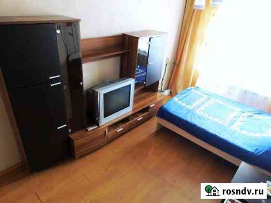 1-комнатная квартира, 33 м², 4/5 эт. Новокузнецк