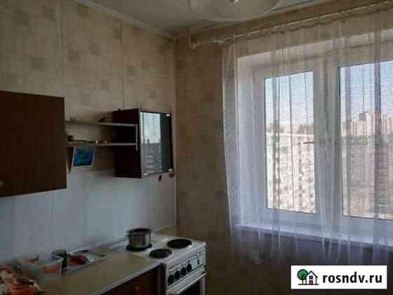 2-комнатная квартира, 54 м², 9/10 эт. Челябинск