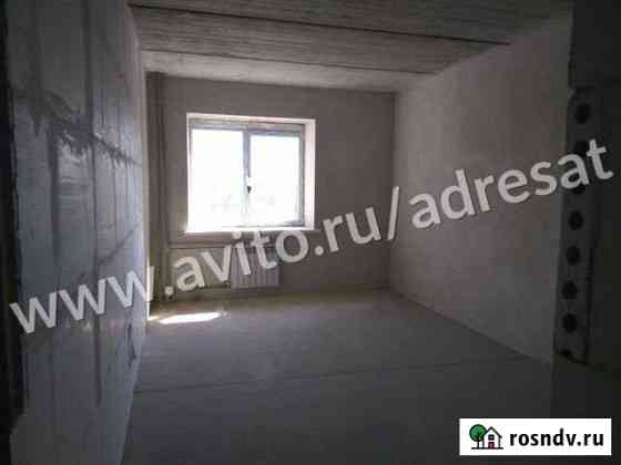 1-комнатная квартира, 42 м², 5/10 эт. Волгоград