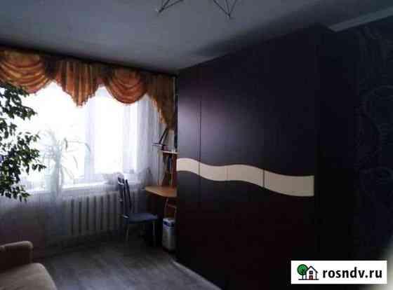 1-комнатная квартира, 33 м², 2/5 эт. Лесозаводск