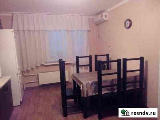 3-комнатная квартира, 100 м², 15/16 эт. Новороссийск