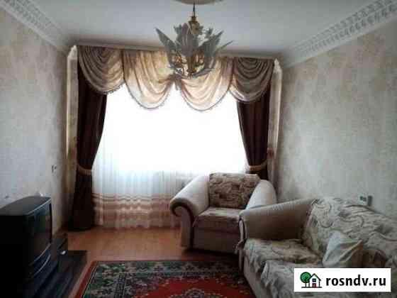 2-комнатная квартира, 53 м², 7/9 эт. Оренбург