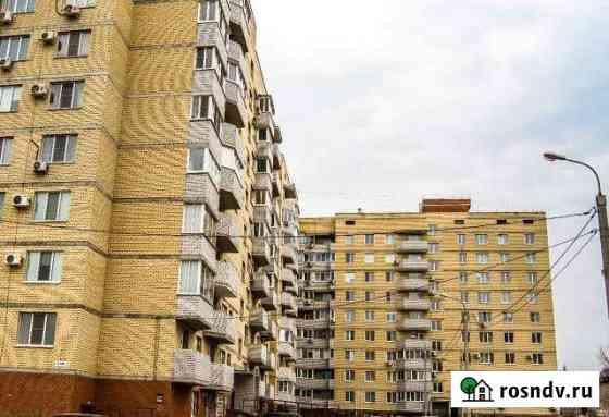 Офисное помещение, 28.4 кв.м. Волгоград