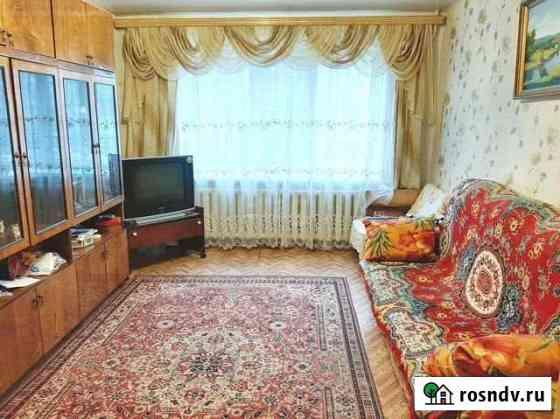 2-комнатная квартира, 50 м², 3/5 эт. Муром