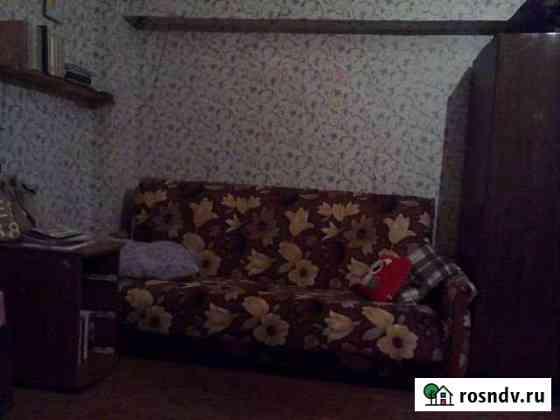 Комната 30 м² в 3-ком. кв., 5/5 эт. Москва