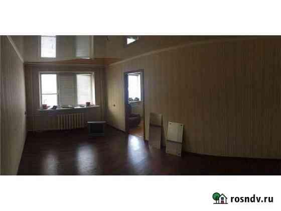 2-комнатная квартира, 45 м², 1/5 эт. Магнитогорск