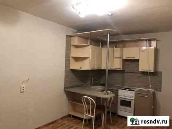 2-комнатная квартира, 40 м², 6/10 эт. Красноярск
