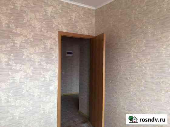 2-комнатная квартира, 47 м², 3/3 эт. Брянск
