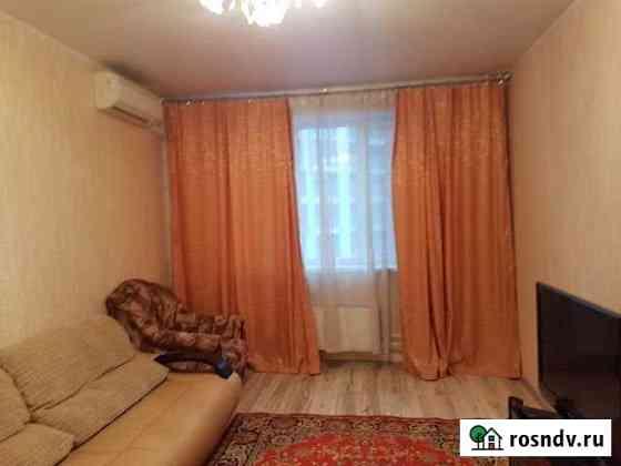 1-комнатная квартира, 45 м², 7/12 эт. Мытищи