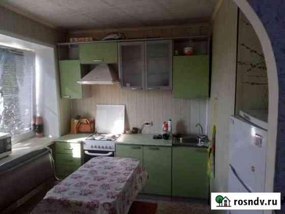 1-комнатная квартира, 30.3 м², 5/5 эт. Волгоград