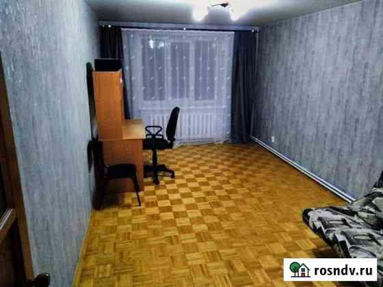 1-комнатная квартира, 47 м², 5/8 эт. Киров