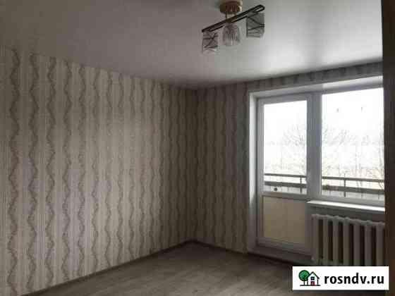 1-комнатная квартира, 36 м², 2/5 эт. Острогожск
