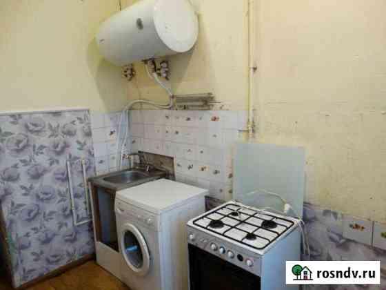 3-комнатная квартира, 73 м², 1/2 эт. Конаково