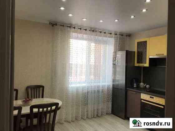 1-комнатная квартира, 46 м², 10/14 эт. Саратов
