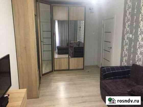 Комната 18 м² в 2-ком. кв., 6/9 эт. Москва