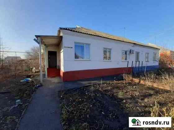 Дом 98.9 м² на участке 12.9 сот. Цимлянск