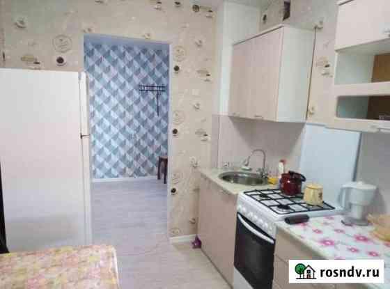 2-комнатная квартира, 60 м², 3/3 эт. Палласовка