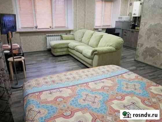 1-комнатная квартира, 32 м², 2/5 эт. Ковров