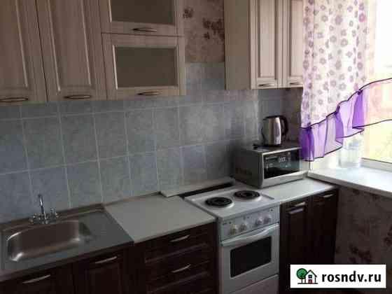 2-комнатная квартира, 45 м², 4/4 эт. Свободный