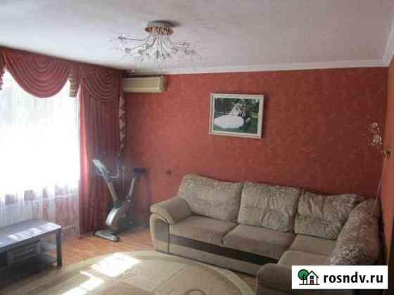 2-комнатная квартира, 66 м², 1/9 эт. Аксай