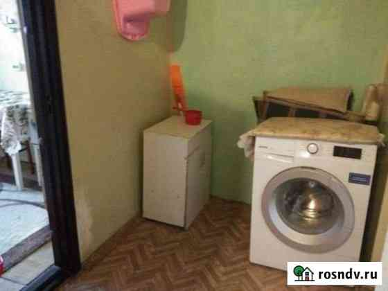 Комната 14 м² в 1-ком. кв., 2/5 эт. Нижневартовск