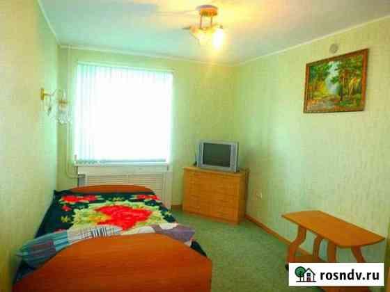 2-комнатная квартира, 54 м², 3/5 эт. Энгельс