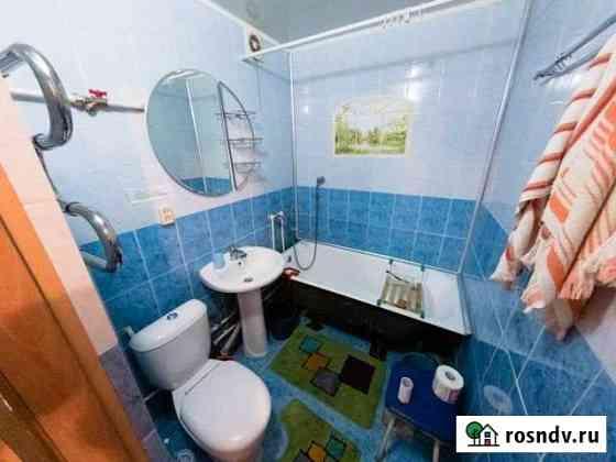 2-комнатная квартира, 45.6 м², 3/4 эт. Комсомольск-на-Амуре