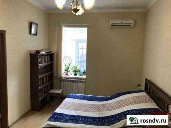 2-комнатная квартира, 70 м², 2/2 эт. Симферополь