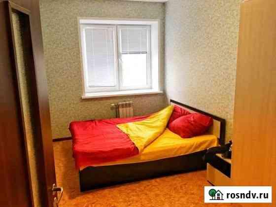 2-комнатная квартира, 54 м², 3/17 эт. Ярославль