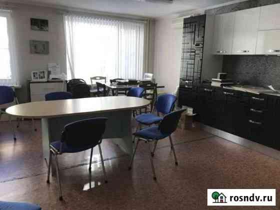 Сдам офисное помещение, 35 кв.м. Москва