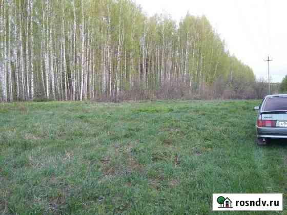 Участок 15 сот. Воткинск