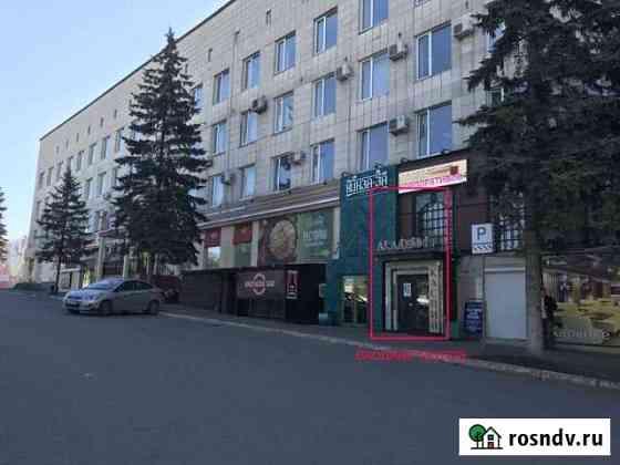 Помещение свободного назначения, 700 кв.м. Уфа