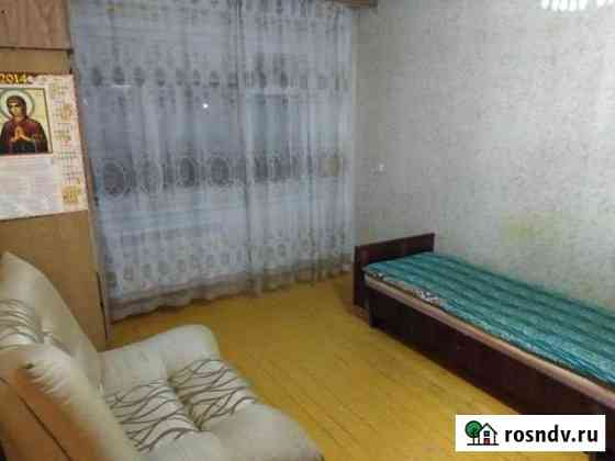 1-комнатная квартира, 31 м², 2/5 эт. Нефтегорск