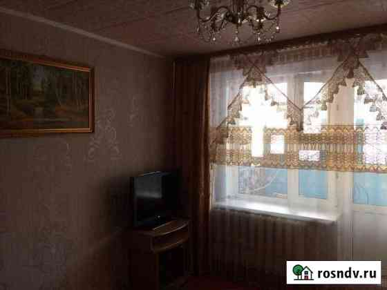 2-комнатная квартира, 51 м², 5/5 эт. Харп