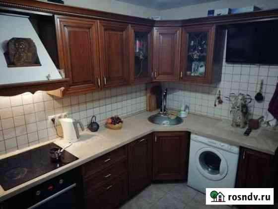 2-комнатная квартира, 62 м², 7/14 эт. Воронеж