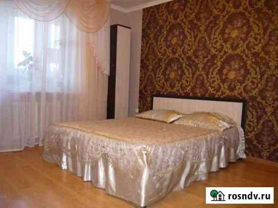 1-комнатная квартира, 42 м², 5/10 эт. Аксай