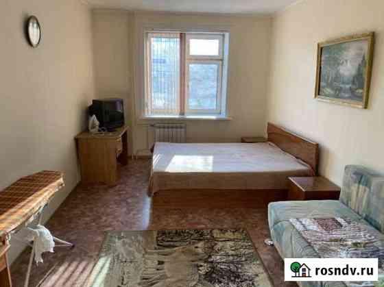 1-комнатная квартира, 41.2 м², 2/14 эт. Благовещенск