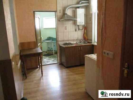 2-комнатная квартира, 52 м², 1/1 эт. Ялта