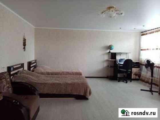 4-комнатная квартира, 117 м², 1/2 эт. Минеральные Воды