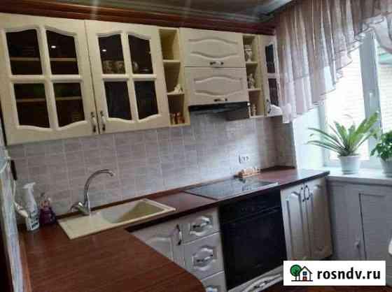 1-комнатная квартира, 36 м², 2/10 эт. Киров
