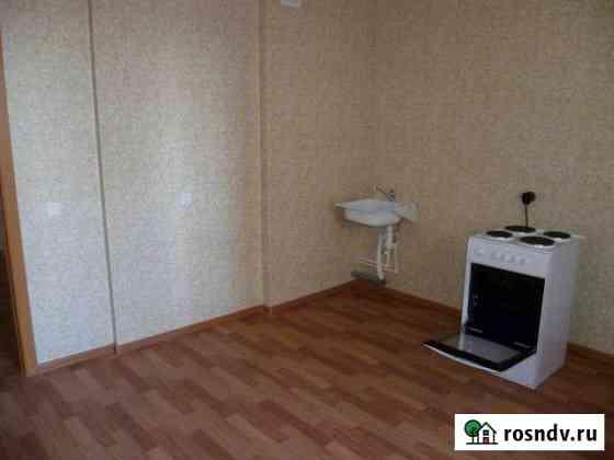 2-комнатная квартира, 78.5 м², 4/9 эт. Пермь