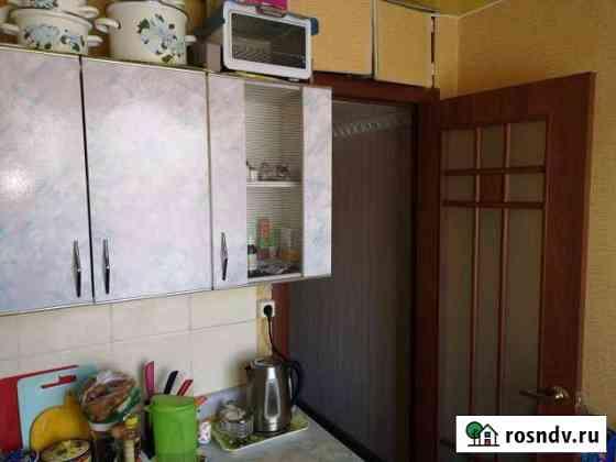 3-комнатная квартира, 57.9 м², 5/9 эт. Тында