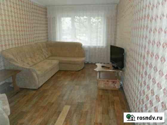 2-комнатная квартира, 46 м², 2/5 эт. Белокуриха