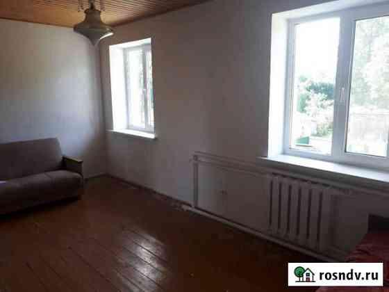 3-комнатная квартира, 56 м², 2/2 эт. Ревякино