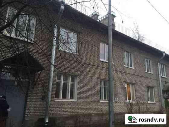 1-комнатная квартира, 36 м², 2/2 эт. Санкт-Петербург