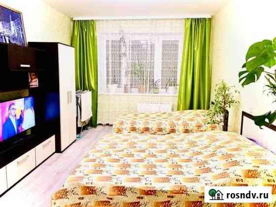 1-комнатная квартира, 44 м², 10/10 эт. Саранск